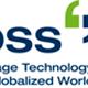 logo_across1